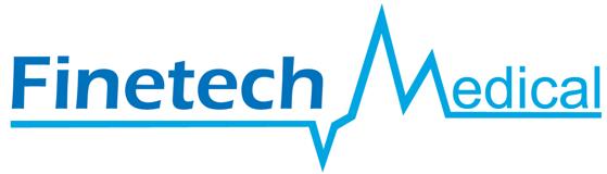 Finetech Medical